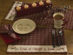 sturbridge-live-laugh-love-placemat_1